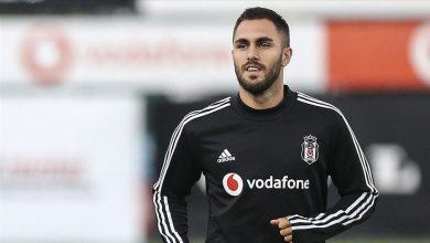 Photo of Ruiz gitti: Beşiktaş şimdi ne yapacak?