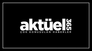 Photo of Bartın'da 530 tekstil fabrikası çalışanı karantinaya alındı