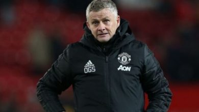 Photo of Manchester United Teknik Direktörü Solskjaer: Başakşehir gelişen bir takım