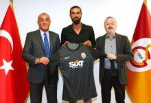 Photo of Galatasaray, Fatih Öztürk'ü resmen açıkladı